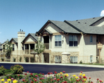 Coldwell Banker Residential - Developer Services Division Colorado